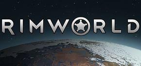 RimWorld Profile Image.jpeg