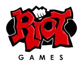 Riotgames.jpg