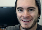 Captainsparklez.png