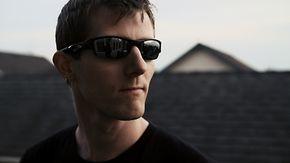 LinusTechTips Profile Image.jpeg
