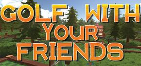Golf With Your Friends Profile Image.jpg