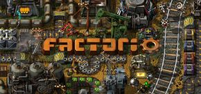 Factorio Profile Image.jpeg