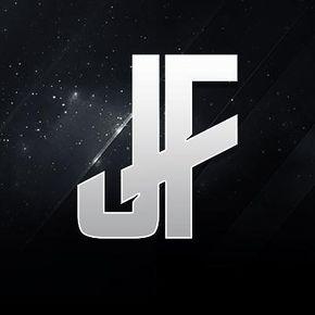 Jfavignano Profile Image.jpeg