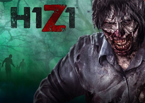 H1z1-twitch.png