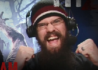 Cohhcarnage.png