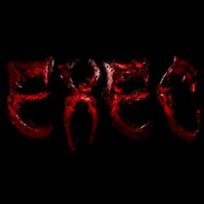 ExecCS.png