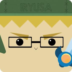 IRyusa.png