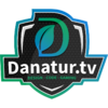 Danatur.tv.png