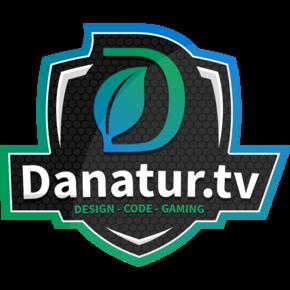 Danatur.tv.png