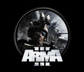 Arma3 Profile Image.png