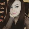 DizzyKitten Profile Image.png