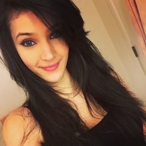 CinCinBear Profile Image.jpeg