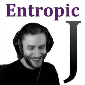 Entropicj.jpg