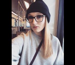 Mikaelalm Profile Image.png