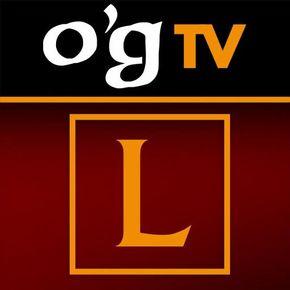 OgamingLoL.jpg