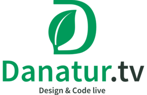 Danatur.tv Logo.png