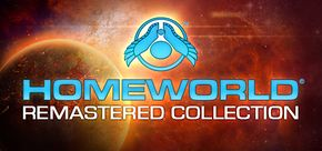 Homeworld Remastered Collection Profile Image.jpg