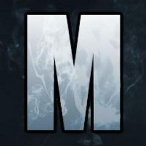 Matimi0 Profile Image.jpeg