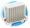 Large radiator.png
