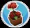 Rosebush.png