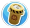 Toxic-waste bin.png