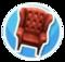 Psychiatrist's armchair.png