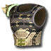 Bronze Armor BronzeBrotherhood L.png