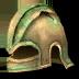 Bronze HELM 03 L.png