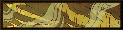 Edict image stone.png