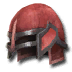 Leather HELM 02 L.png