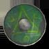 W 1H Shield01 Green L.png