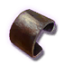 ACC Rusted Coated Bangle.png