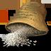 Grain L.png