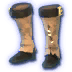 Feet bronze 01 L R.png