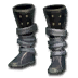 ART Leather Boots NightwalkersBoots L.png
