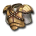 ART Bronze Armor CommandersPlate L.png
