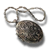 Amulet locket tarn L.png
