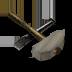 Quest Garrick Tools.png