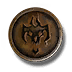 Quest Locke Token.png