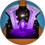 ABL artifact evocation of cairn.png