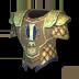 Bronze Armor VendrienGuard L.png