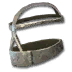 Cloth helm binder enslaved L.png