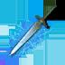 WPN ART 2H ST Sword Stormcaller L.png