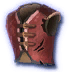 Leather Armor 02 L R.png
