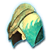 ARM Helm Fish.png