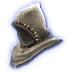 Cloth HELM MageRobes 01 L R.png