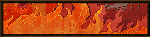Edict image Fire.png