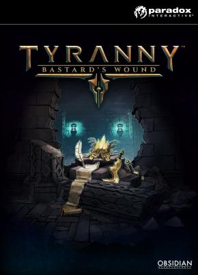 Tyranny-bastardswound-packshot.jpg