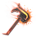 WPN Hammer Ashe Fire.png