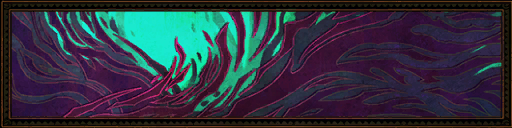 Edict image malediction.png